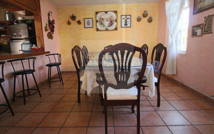 Foto de casa en venta en, lázaro cárdenas, morelia, michoacán de ocampo, 1940503 no 02