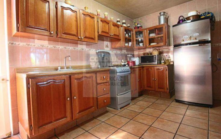 Foto de casa en venta en, lázaro cárdenas, morelia, michoacán de ocampo, 1940503 no 03