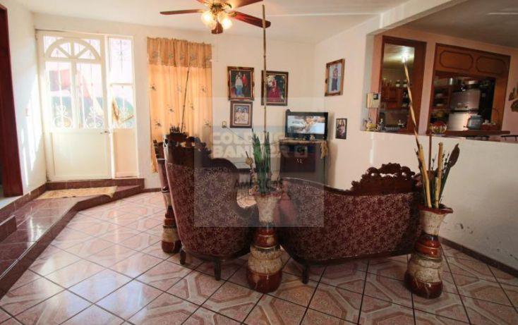 Foto de casa en venta en, lázaro cárdenas, morelia, michoacán de ocampo, 1940503 no 04
