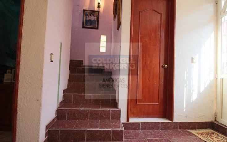 Foto de casa en venta en  , l?zaro c?rdenas, morelia, michoac?n de ocampo, 1940503 No. 06