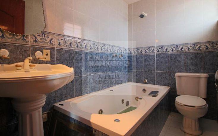 Foto de casa en venta en, lázaro cárdenas, morelia, michoacán de ocampo, 1940503 no 08