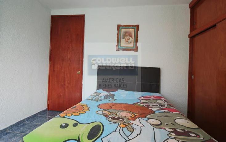 Foto de casa en venta en  , l?zaro c?rdenas, morelia, michoac?n de ocampo, 1940503 No. 12