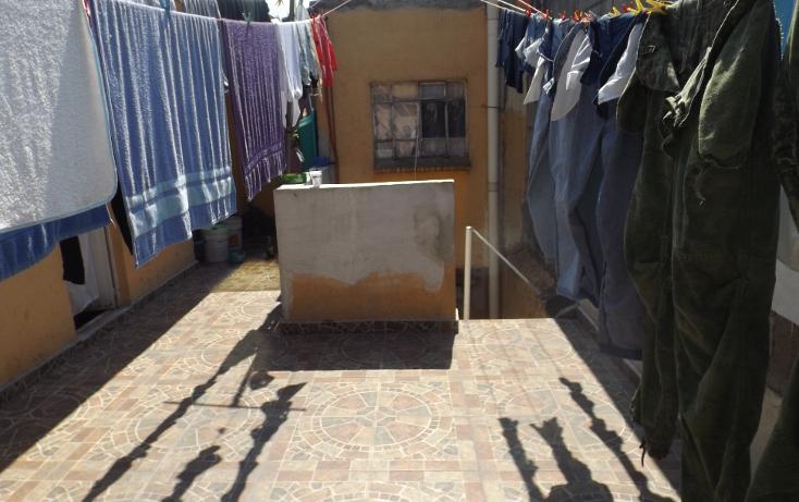 Foto de casa en venta en  , lázaro cárdenas, naucalpan de juárez, méxico, 1163035 No. 02