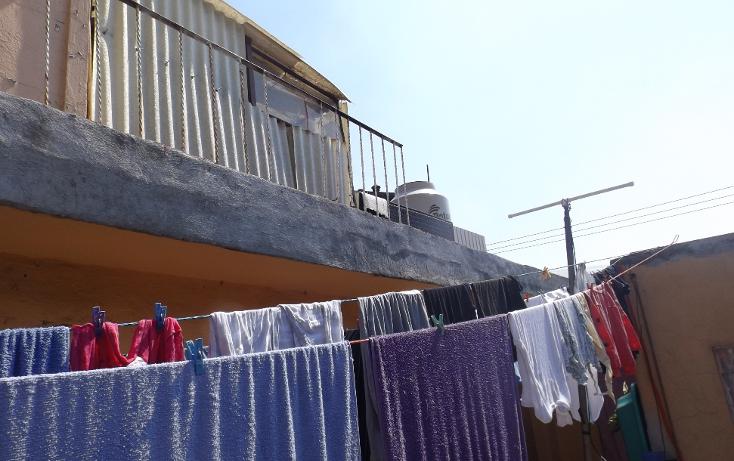 Foto de casa en venta en  , lázaro cárdenas, naucalpan de juárez, méxico, 1163035 No. 03