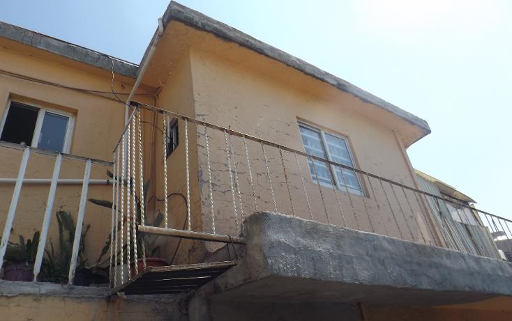 Foto de casa en venta en  , lázaro cárdenas, naucalpan de juárez, méxico, 1163035 No. 06