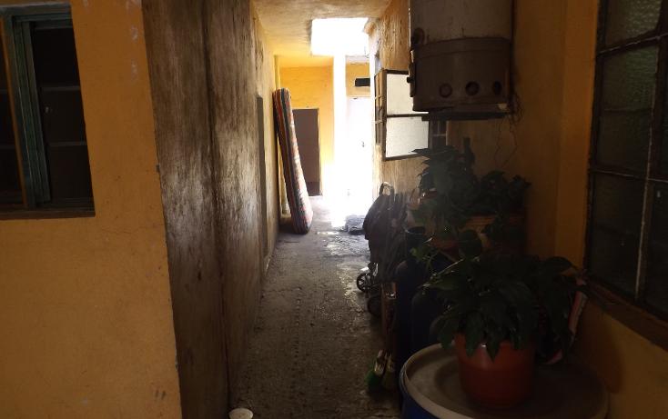 Foto de casa en venta en  , lázaro cárdenas, naucalpan de juárez, méxico, 1163035 No. 07