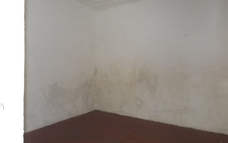 Foto de casa en venta en  , lázaro cárdenas, naucalpan de juárez, méxico, 1163035 No. 11