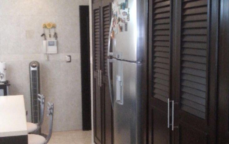 Foto de casa en venta en, lázaro cárdenas, paraíso, tabasco, 1082613 no 04