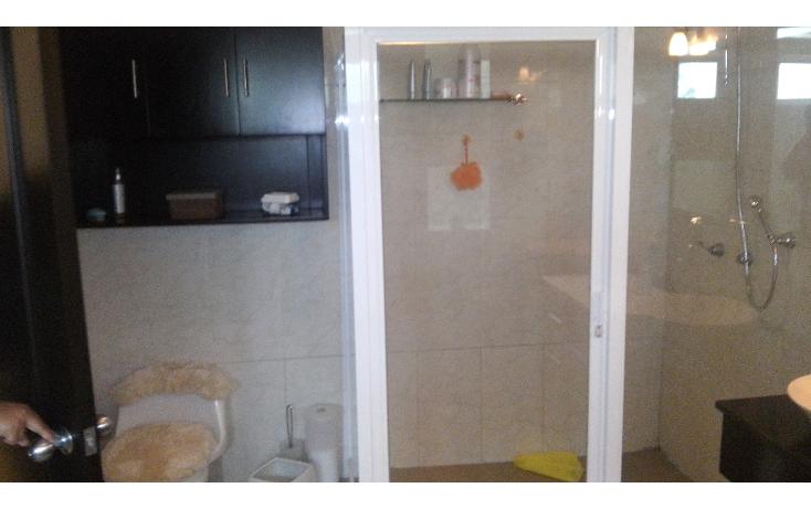 Foto de casa en venta en  , l?zaro c?rdenas, para?so, tabasco, 1082613 No. 09