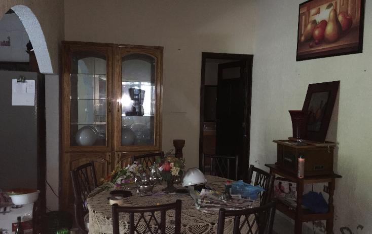 Foto de casa en renta en  , lázaro cárdenas, paraíso, tabasco, 1162295 No. 03