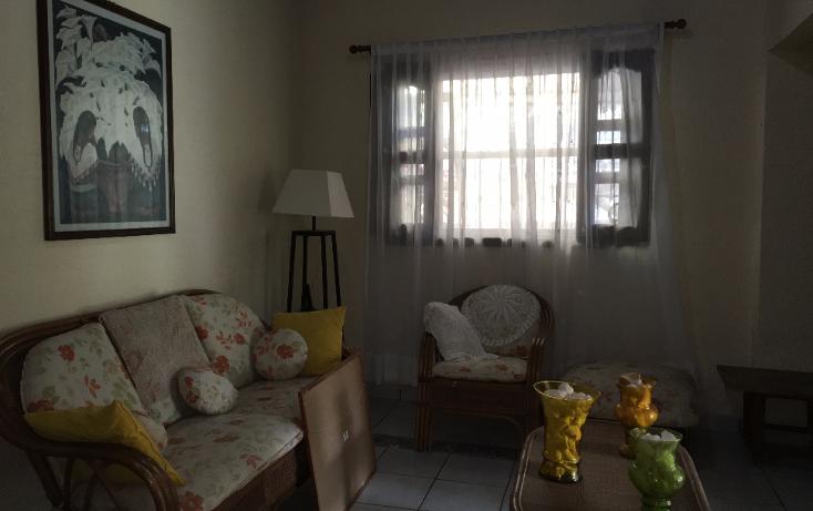 Foto de casa en renta en  , lázaro cárdenas, paraíso, tabasco, 1162295 No. 04