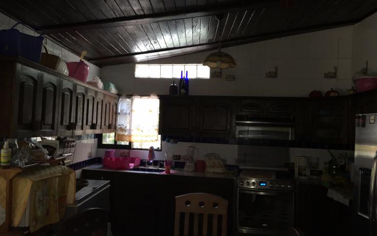 Foto de casa en renta en  , lázaro cárdenas, paraíso, tabasco, 1162295 No. 05