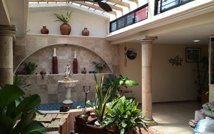 Foto de casa en renta en  , lázaro cárdenas, paraíso, tabasco, 1162295 No. 07