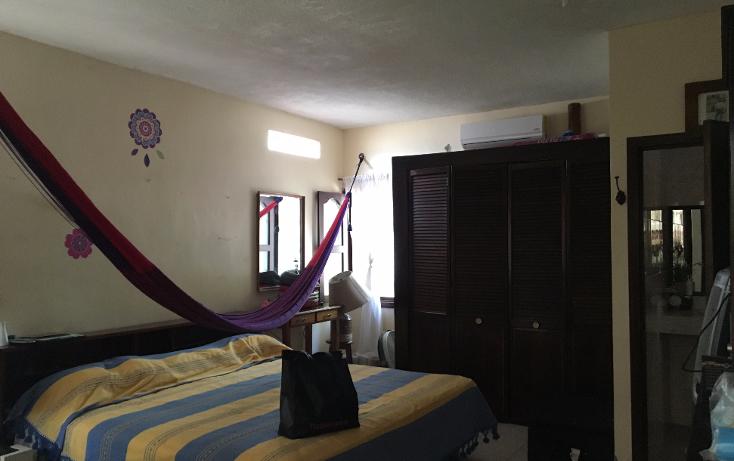 Foto de casa en renta en  , lázaro cárdenas, paraíso, tabasco, 1162295 No. 09