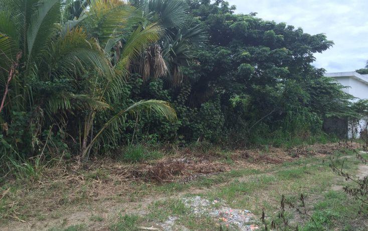 Foto de terreno habitacional en venta en, lázaro cárdenas, paraíso, tabasco, 1374459 no 05