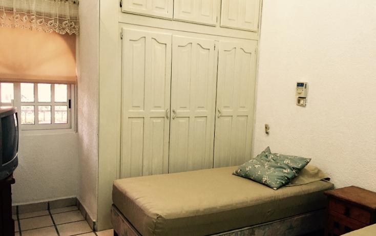 Foto de casa en renta en  , l?zaro c?rdenas, para?so, tabasco, 1551678 No. 05
