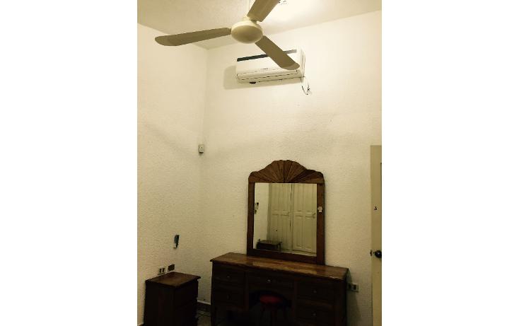Foto de casa en renta en  , l?zaro c?rdenas, para?so, tabasco, 1551678 No. 06