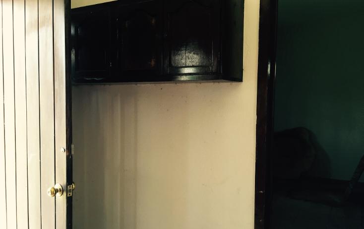Foto de casa en renta en  , l?zaro c?rdenas, para?so, tabasco, 1551678 No. 07