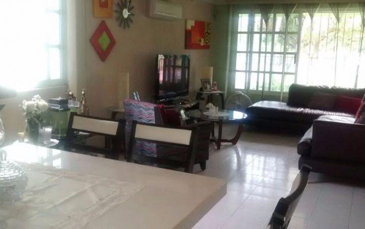 Foto de casa en venta en, lázaro cárdenas, paraíso, tabasco, 1793734 no 02