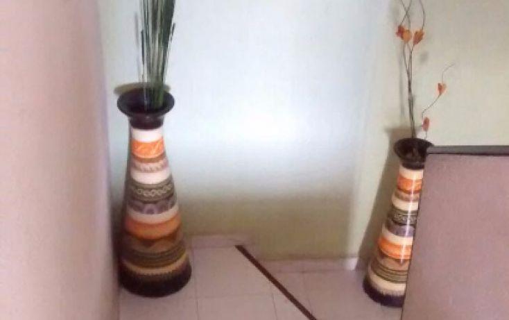 Foto de casa en venta en, lázaro cárdenas, paraíso, tabasco, 1793734 no 03