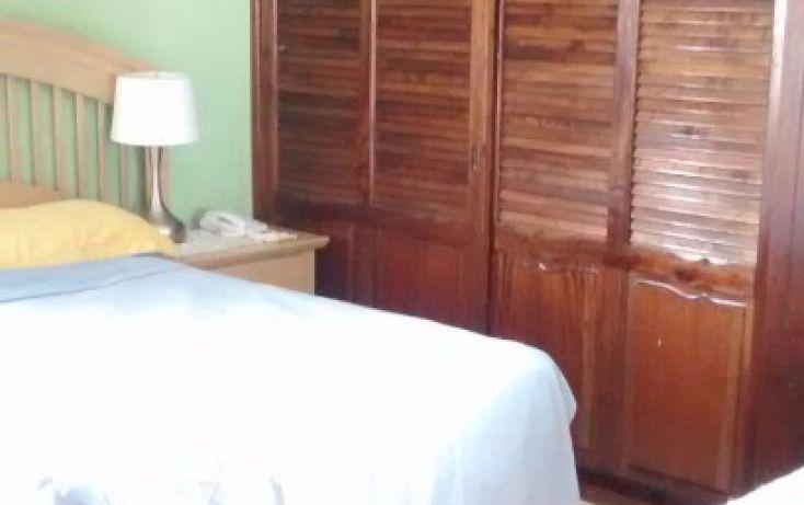 Foto de casa en venta en, lázaro cárdenas, paraíso, tabasco, 1793734 no 04