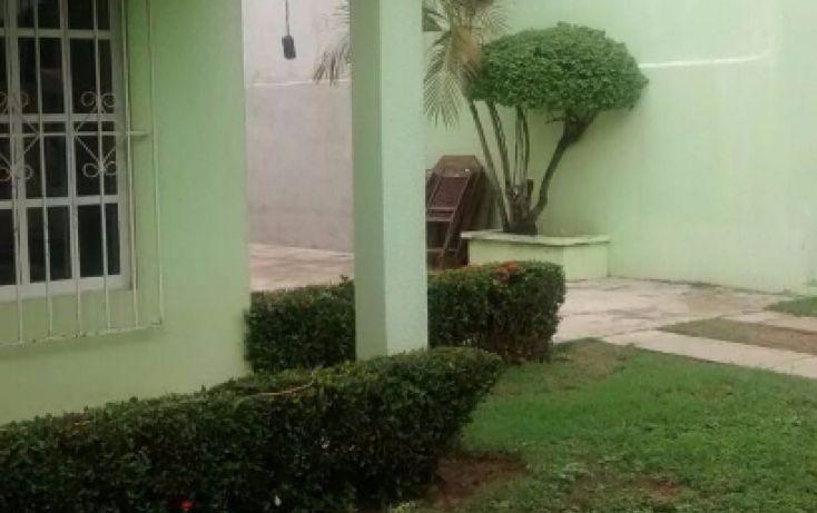 Foto de casa en venta en, lázaro cárdenas, paraíso, tabasco, 1793734 no 07