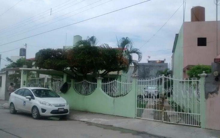 Foto de casa en venta en, lázaro cárdenas, paraíso, tabasco, 1793734 no 08