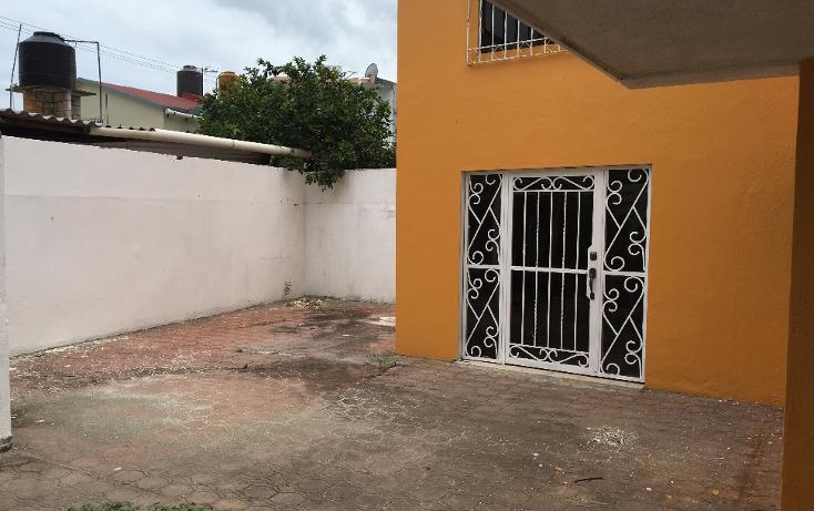 Foto de casa en venta en, lázaro cárdenas, paraíso, tabasco, 2036072 no 02