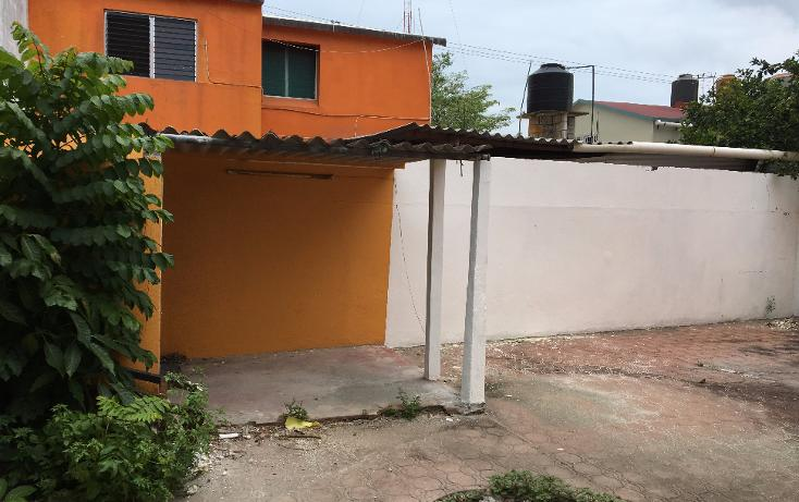 Foto de casa en venta en, lázaro cárdenas, paraíso, tabasco, 2036072 no 03