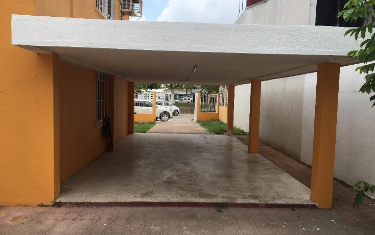 Foto de casa en venta en, lázaro cárdenas, paraíso, tabasco, 2036072 no 04