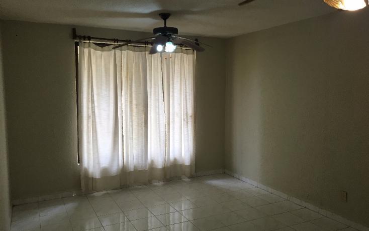 Foto de casa en venta en, lázaro cárdenas, paraíso, tabasco, 2036072 no 05