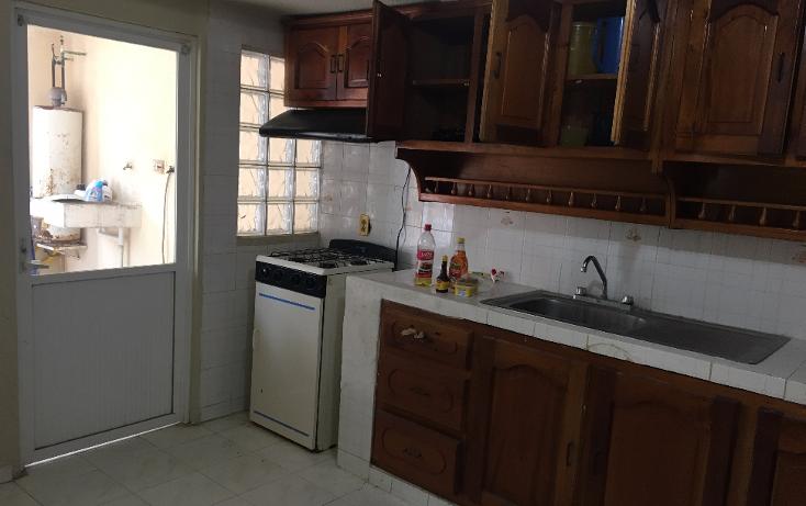 Foto de casa en venta en  , l?zaro c?rdenas, para?so, tabasco, 2036072 No. 06