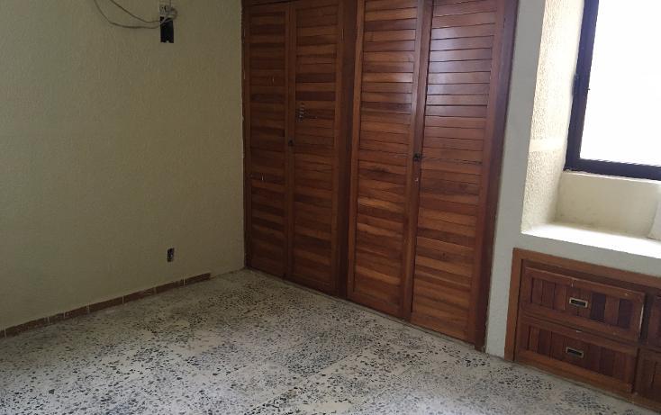Foto de casa en venta en, lázaro cárdenas, paraíso, tabasco, 2036072 no 07