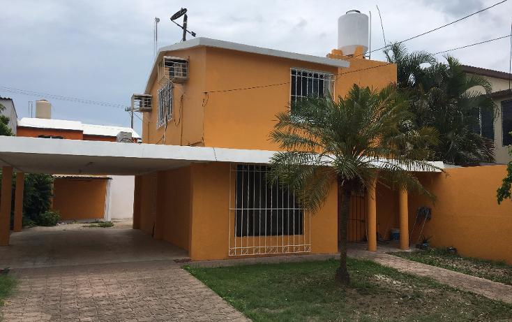 Foto de casa en venta en, lázaro cárdenas, paraíso, tabasco, 2036072 no 08