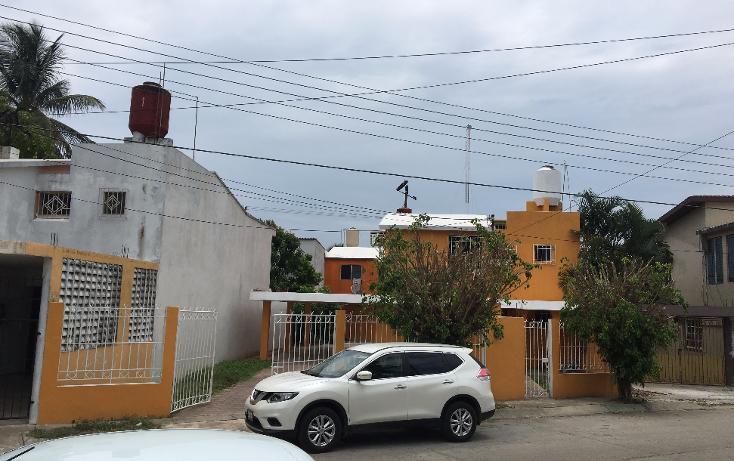 Foto de casa en venta en, lázaro cárdenas, paraíso, tabasco, 2036072 no 10