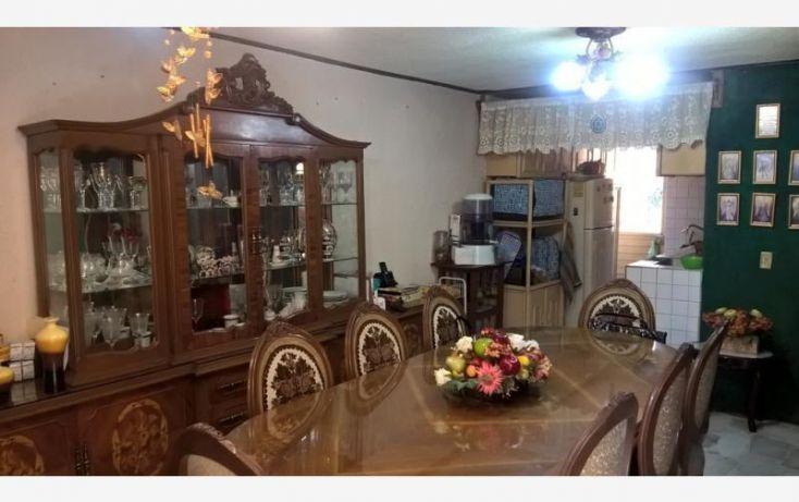 Foto de casa en venta en, lázaro cárdenas, pedro escobedo, querétaro, 2022195 no 02