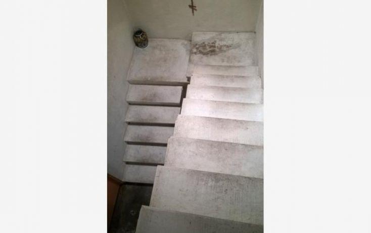 Foto de casa en venta en, lázaro cárdenas, pedro escobedo, querétaro, 2022195 no 04