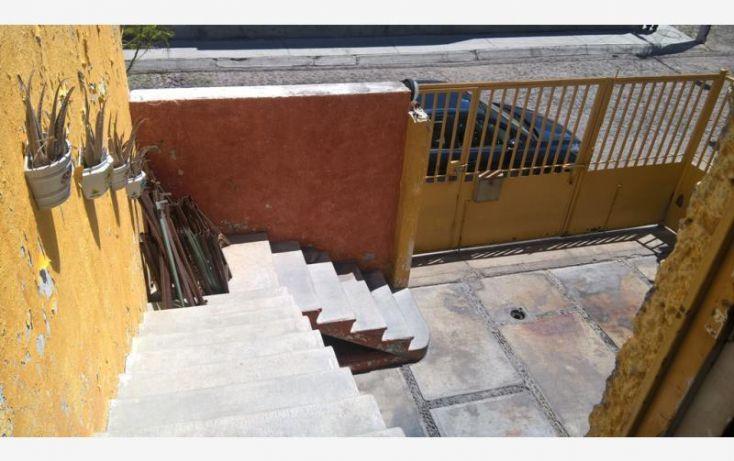 Foto de casa en venta en, lázaro cárdenas, pedro escobedo, querétaro, 2022195 no 10
