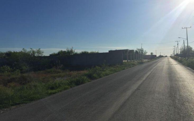 Foto de terreno habitacional en venta en lazaro cardenas, piedras negras, coahuila, piedras negras, coahuila de zaragoza, 1455789 no 01