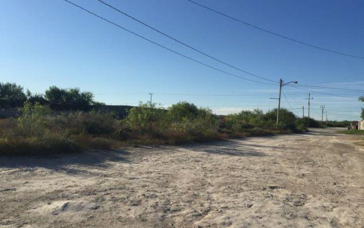 Foto de terreno habitacional en venta en lazaro cardenas, piedras negras, coahuila, piedras negras, coahuila de zaragoza, 1455789 no 09