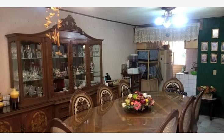 Foto de casa en venta en  , l?zaro c?rdenas, quer?taro, quer?taro, 2022195 No. 02