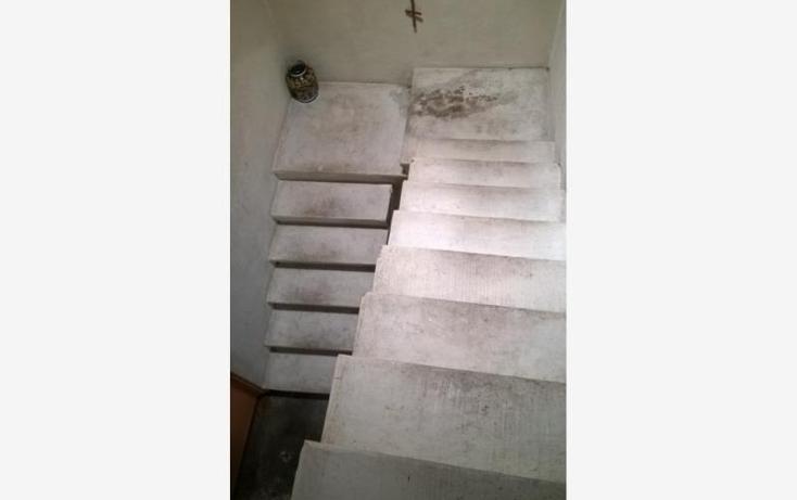 Foto de casa en venta en  , l?zaro c?rdenas, quer?taro, quer?taro, 2022195 No. 04