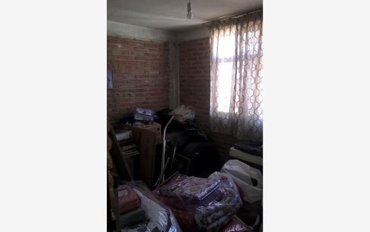 Foto de casa en venta en  , l?zaro c?rdenas, quer?taro, quer?taro, 2022195 No. 11