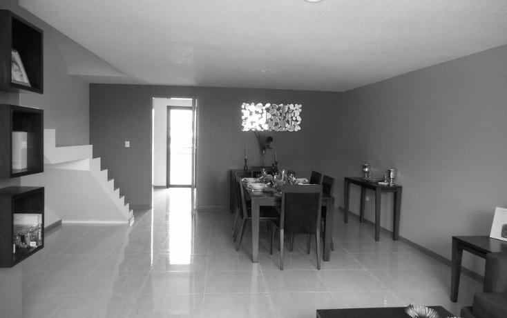 Foto de casa en venta en  , lázaro cárdenas, san andrés cholula, puebla, 1147711 No. 05