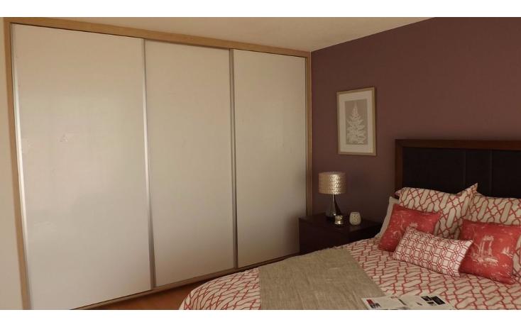 Foto de casa en venta en  , lázaro cárdenas, san andrés cholula, puebla, 1147711 No. 07