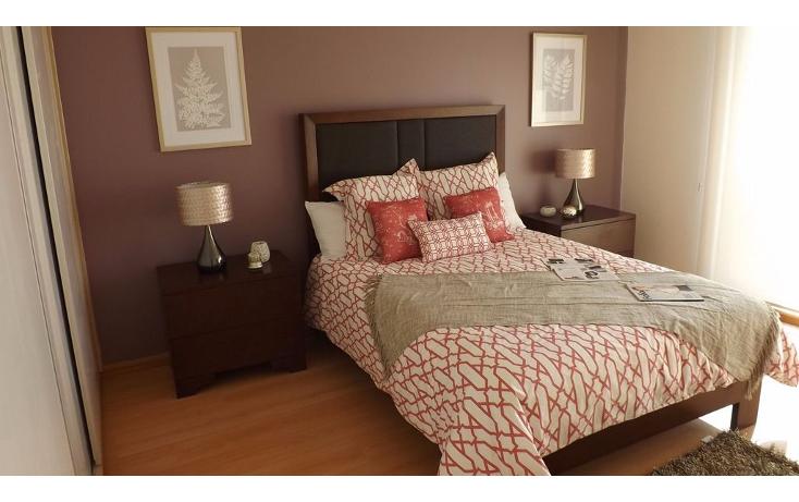 Foto de casa en venta en  , lázaro cárdenas, san andrés cholula, puebla, 1147711 No. 08