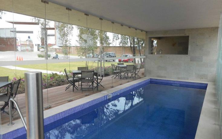 Foto de casa en venta en  , lázaro cárdenas, san andrés cholula, puebla, 1147711 No. 09