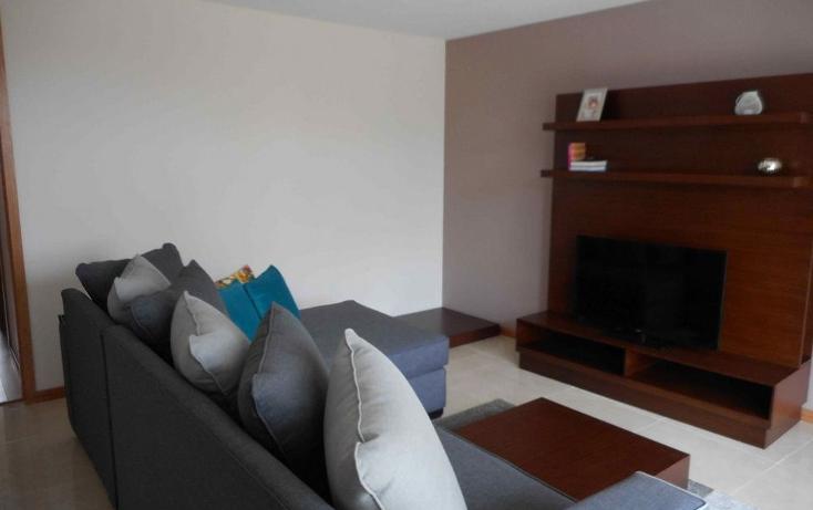 Foto de casa en venta en  , lázaro cárdenas, san andrés cholula, puebla, 1147711 No. 10