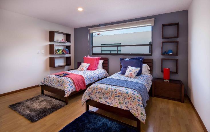 Foto de casa en venta en  , lázaro cárdenas, san andrés cholula, puebla, 1147711 No. 11