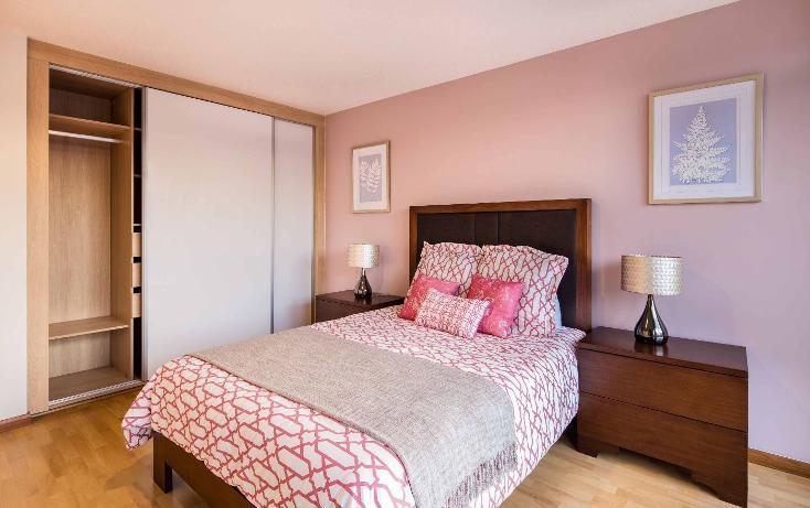 Foto de casa en venta en  , lázaro cárdenas, san andrés cholula, puebla, 1147711 No. 12
